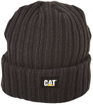 PW01443.010 CAT Rib Watch Beanie
