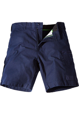 FXD Stretch Work Short WS-3