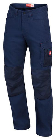 Hard Yakka Legends Cargo Pant Y02202