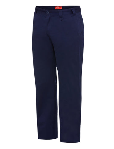 Y02530 Hard Yakka Core Cotton Drill Pant