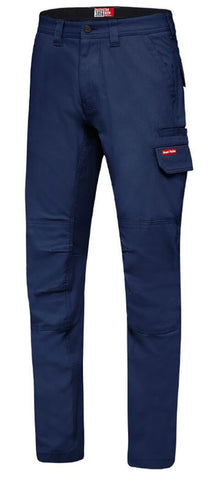 Hard Yakka 3056 Stretch Cargo Pant Y02880