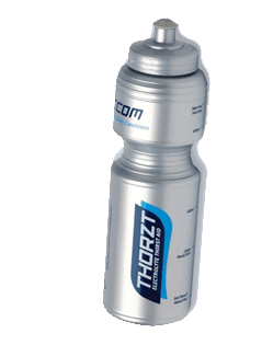 D800 THORZT 800ml Drink Bottle