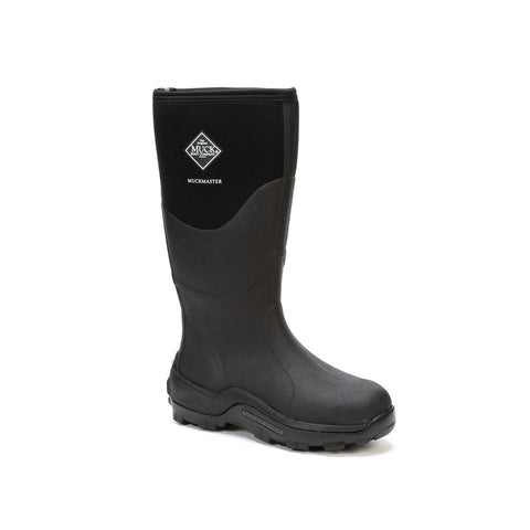SMMM-500A Tay Mid Muckmaster Gumboot - US Sizing
