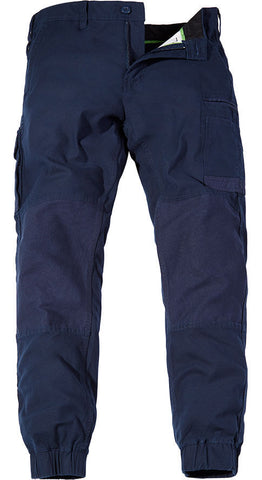 FXD Stretch Cuffed Work Pant WP-4