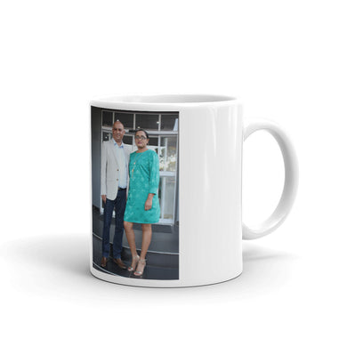 Customizable  Mugs