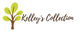 Kelley's Collection