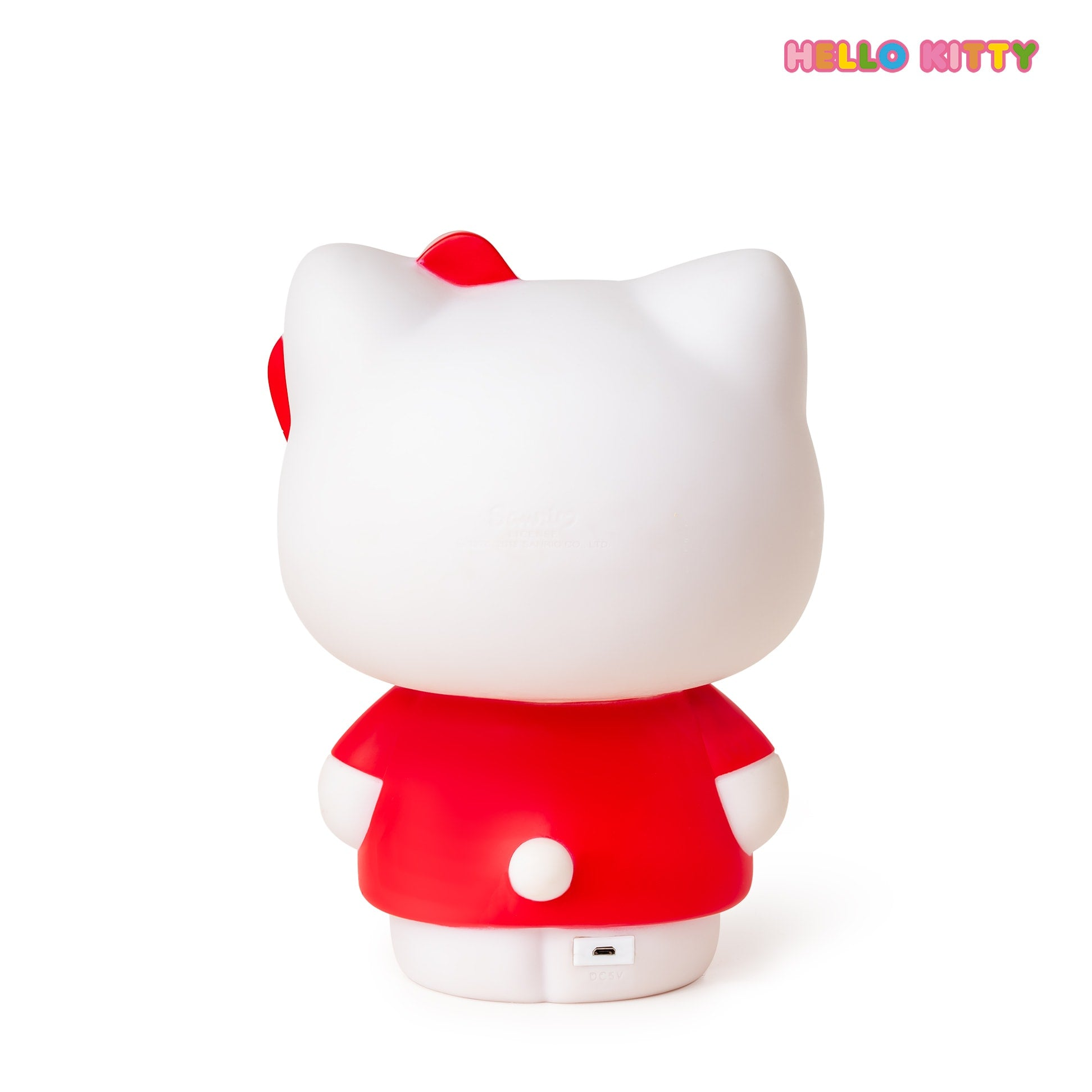 Lampe décorative Hello Kitty 25cm