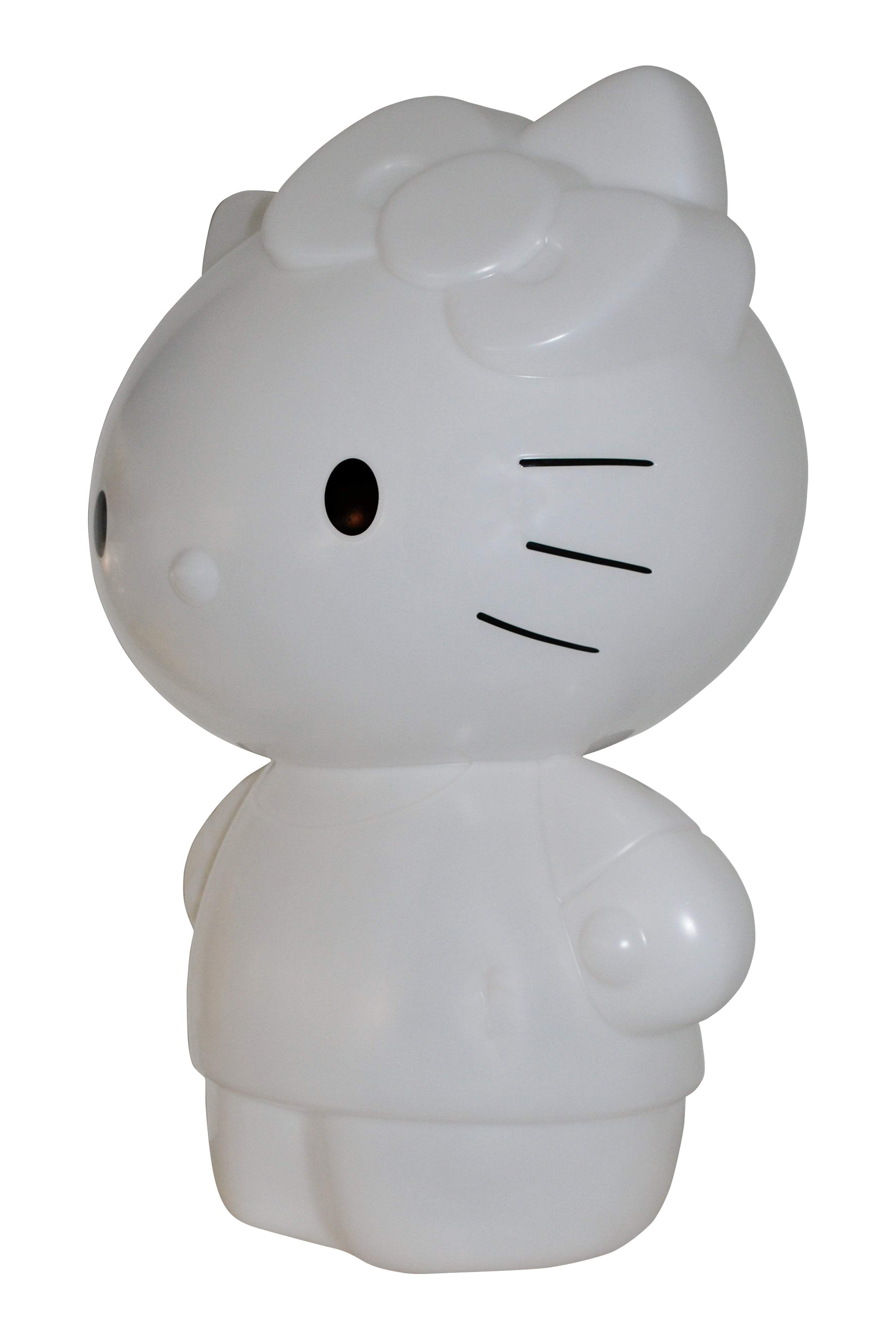 Lampe LED Hello Kitty 80cm--Teknofun