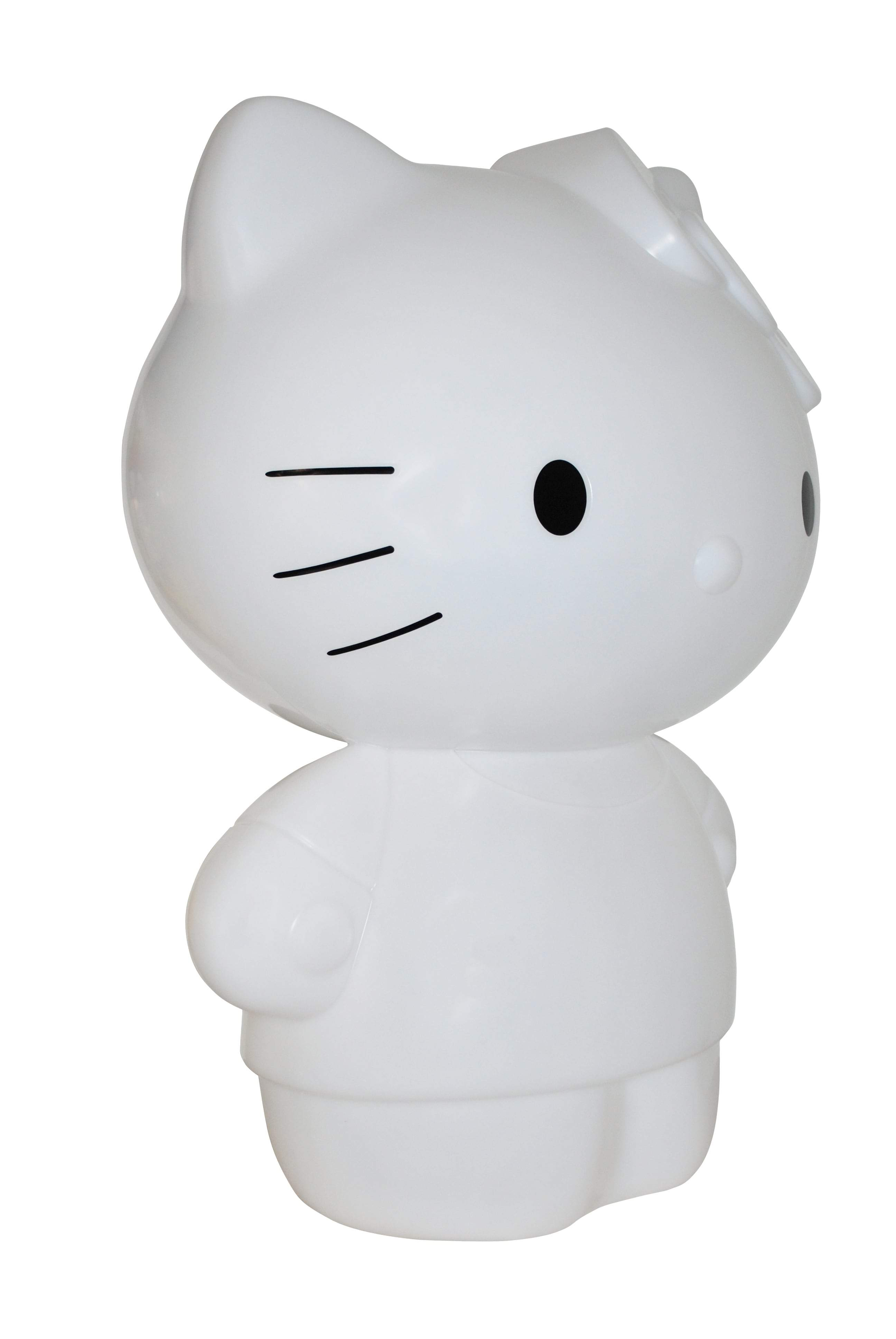 Lampe décorative Hello Kitty 80cm--Teknofun