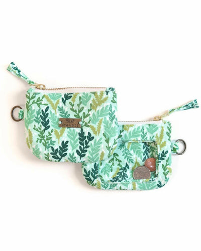 MINT MEADOW ID WALLET