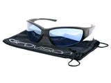 Grovision Glasses - High Performance Indoor Grower Shades HPS Pro