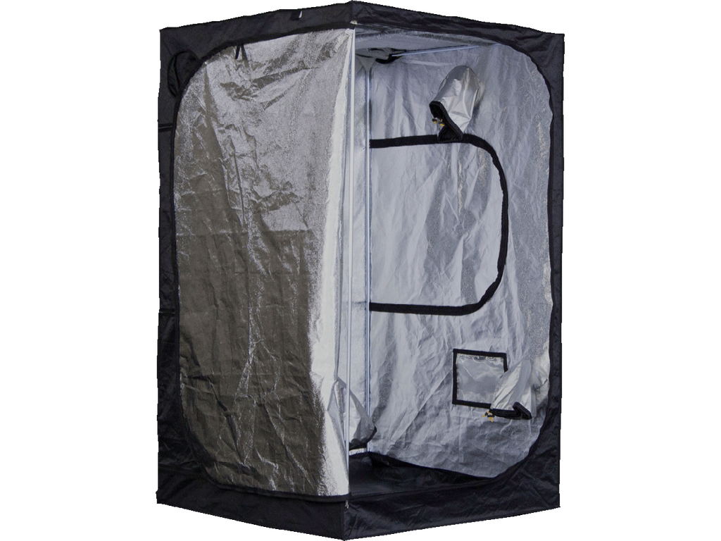 Mammoth Grow Tents Pro120 3.9x3.9x6.6' 22515