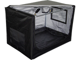 Mammoth Grow Tents Propagator 90 3.0x2.0x2.0' 22524