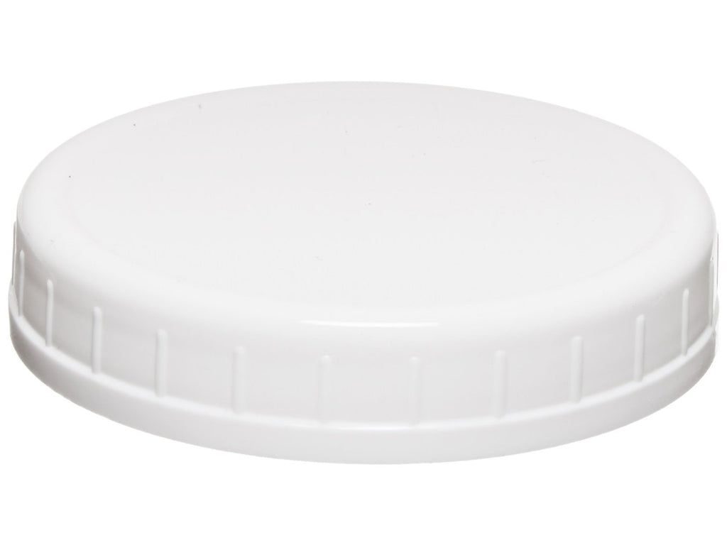 Mushroom Growing Supplies - NoName Culture Jar Lid 70mm 25223