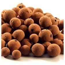 Liaflor Pop Clay Pellets 8-16mm Round 2L Bag 22442