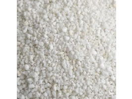 Mushroom Growing Supplies - Perlite 1Qt 16962