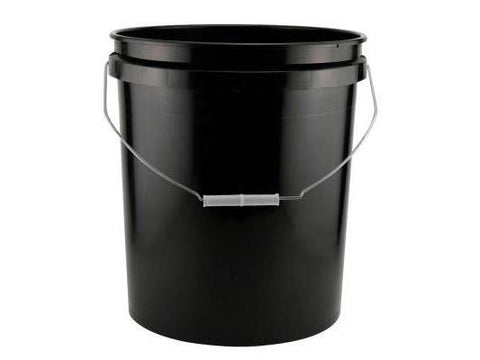 Grotek Bucket 5Gallon