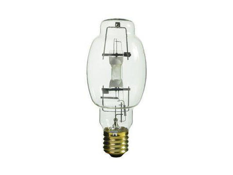 Philips Lamp / Bulb Metal Halide (MH) High Intensity Discharge (HID) 400W 1103