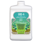 DNF (Dutch Nutrient Formula) Nutrient Gro A&B Set 0.5L 500ml