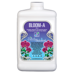 DNF (Dutch Nutrient Formula) Nutrient Bloom A&B Set 1L