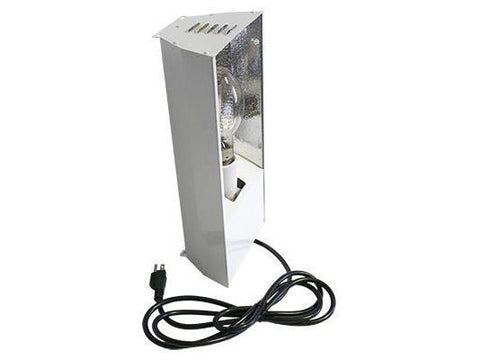 PowerSun Light Fixture Kit - 150W HPS