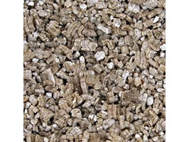 Mushroom Growing Supplies - Vermiculite 1Qt 16963