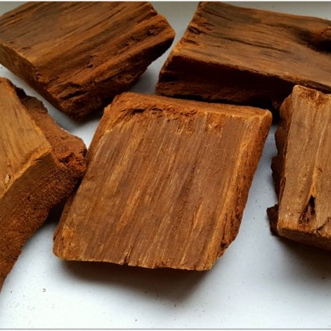 Yohimbe Bark /1oz (by the 28-gram ounce)