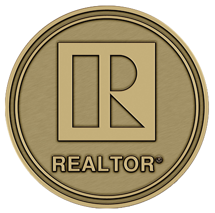 Realtor Medallion