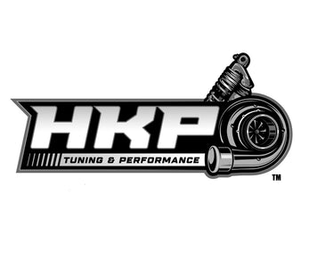 HKP Tuning & Performance