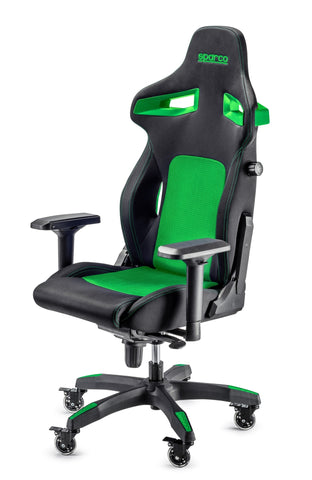 Sparco Stint Gaming Chair