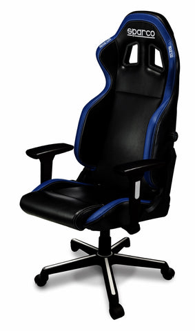 Sparco ICON (2020) Gaming Chair