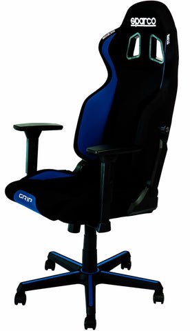 Sparco GRIP (2020) Gaming Chair