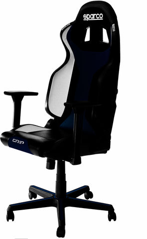Sparco RIP SKY (2020) Gaming Chair