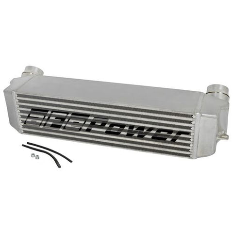 aFe POWER BladeRunner GT Series Intercooler14-16 BMW 328d (F30/31) L4-2.0L (td) N47