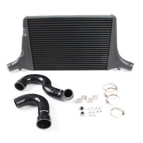 Wagner Tuning Audi A4/A5 2.0 B8 TFSI Competition Intercooler Kit