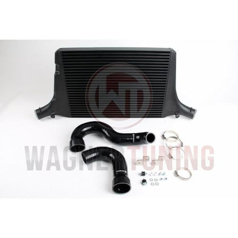 Wagner Tuning Audi A4/A5 2.0 TDI Competition Intercooler Kit