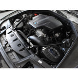aFe POWER Momentum Cold Air Intake System w/Pro 5R Filter Media BMW 528i/ix (F10) 12-17 L4-2.0L (t) N20