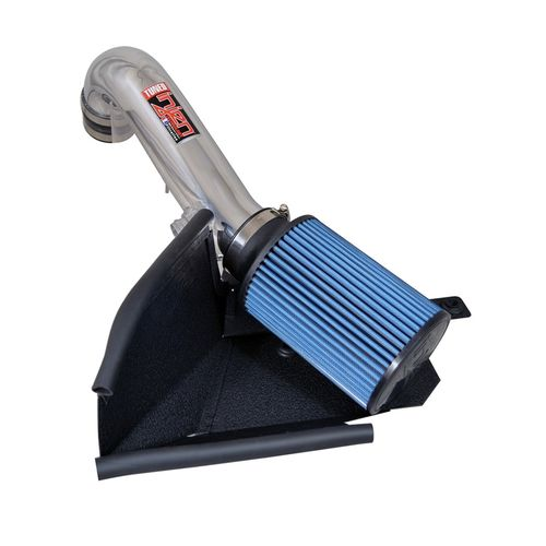 INJEN SP SHORT RAM COLD AIR INTAKE SYSTEM (POLISHED) - SP3078P