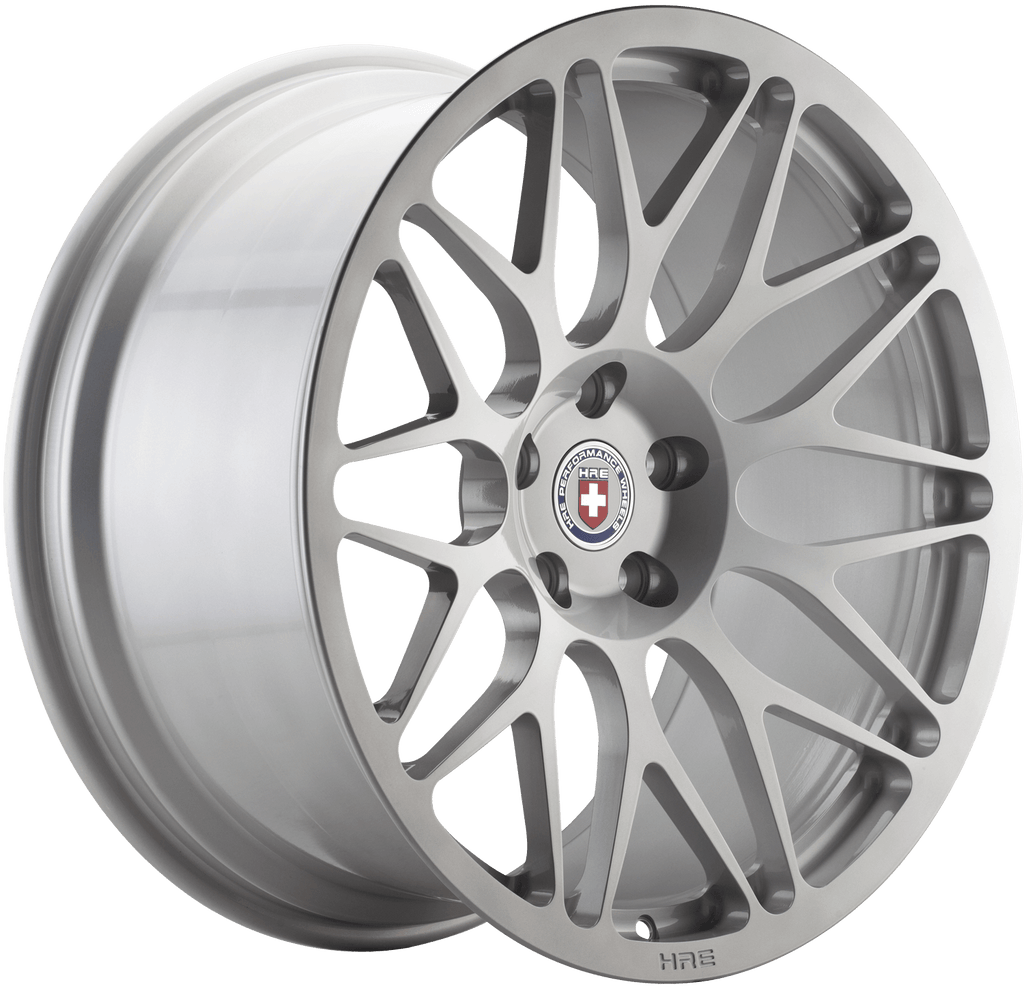HRE 300M - Classic Series Starting at $1,200 USD per wheel
