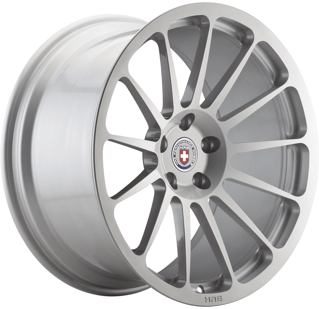 HRE 303M - Classic Series Starting at $1,200 USD per wheel