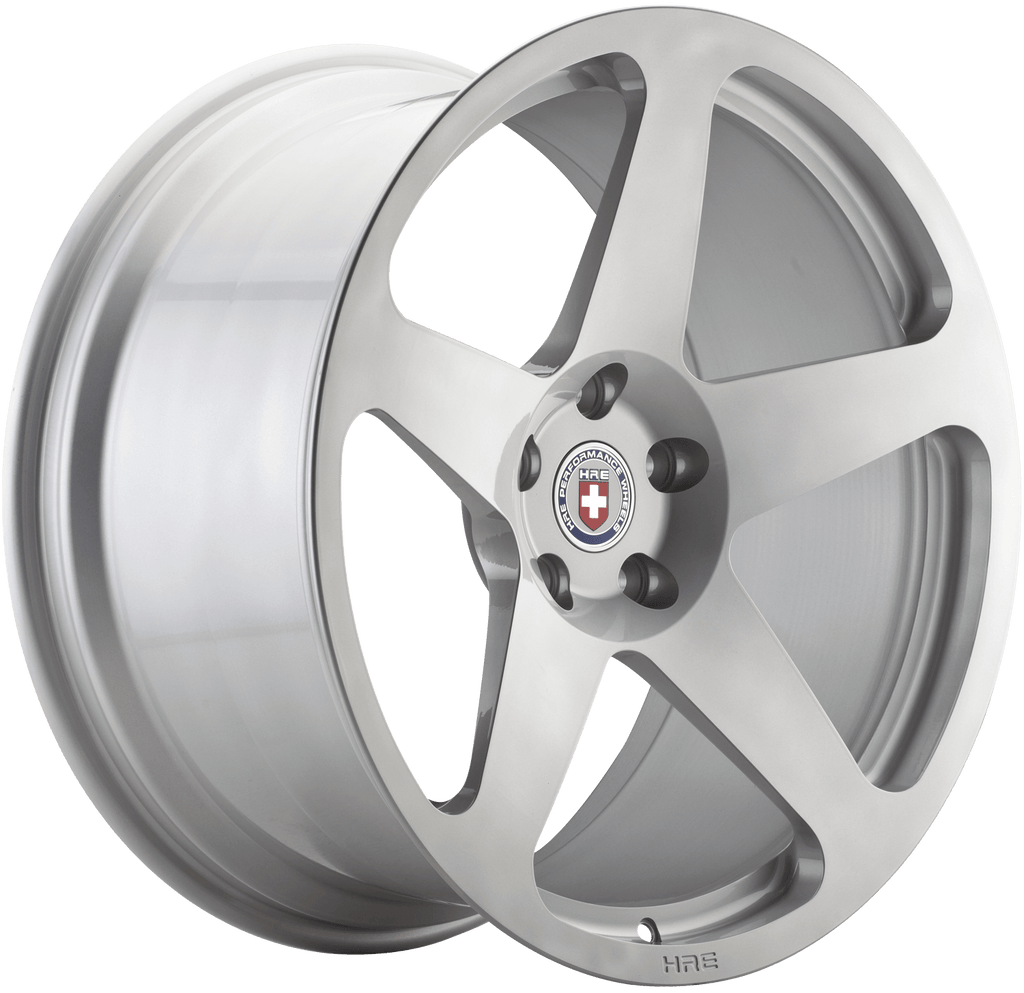 HRE 305M - Classic Series Starting at $1,200 USD per wheel
