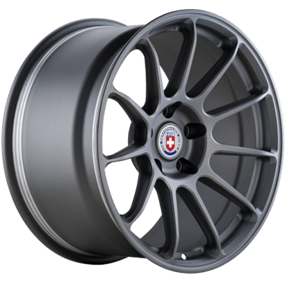 HRE RC103 - Series RC1 Starting at $1,300 USD per wheel