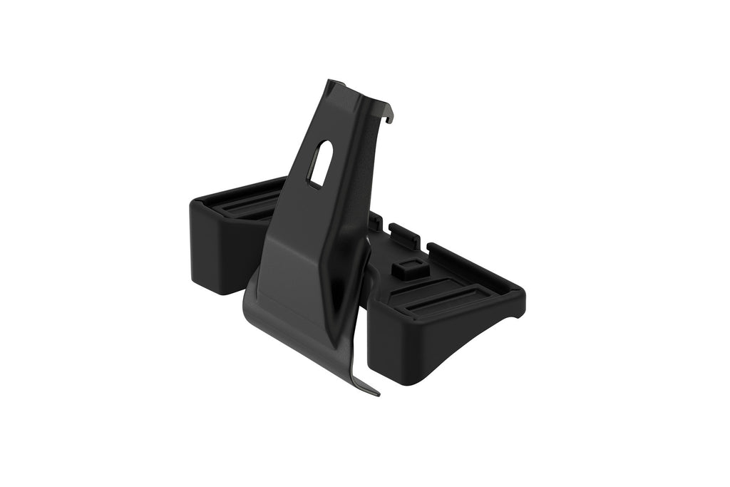 Thule Roof Rack Fit Kit 145153 (Clamp Style)