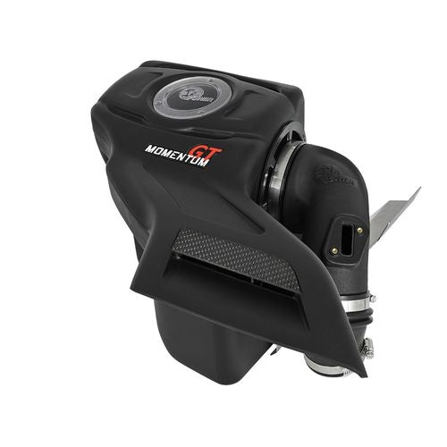 aFe POWER Momentum GT Cold Air Intake System w/Pro 5R Filter Media Audi A4 (B8) 09-16 I4-2.0L (t)