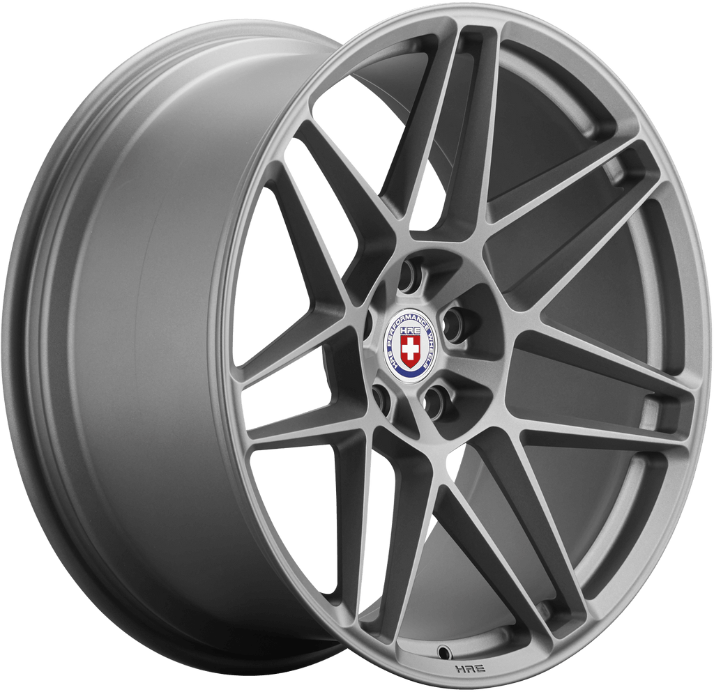 HRE RS200M - Series RS2M Starting at $1,800 USD per wheel