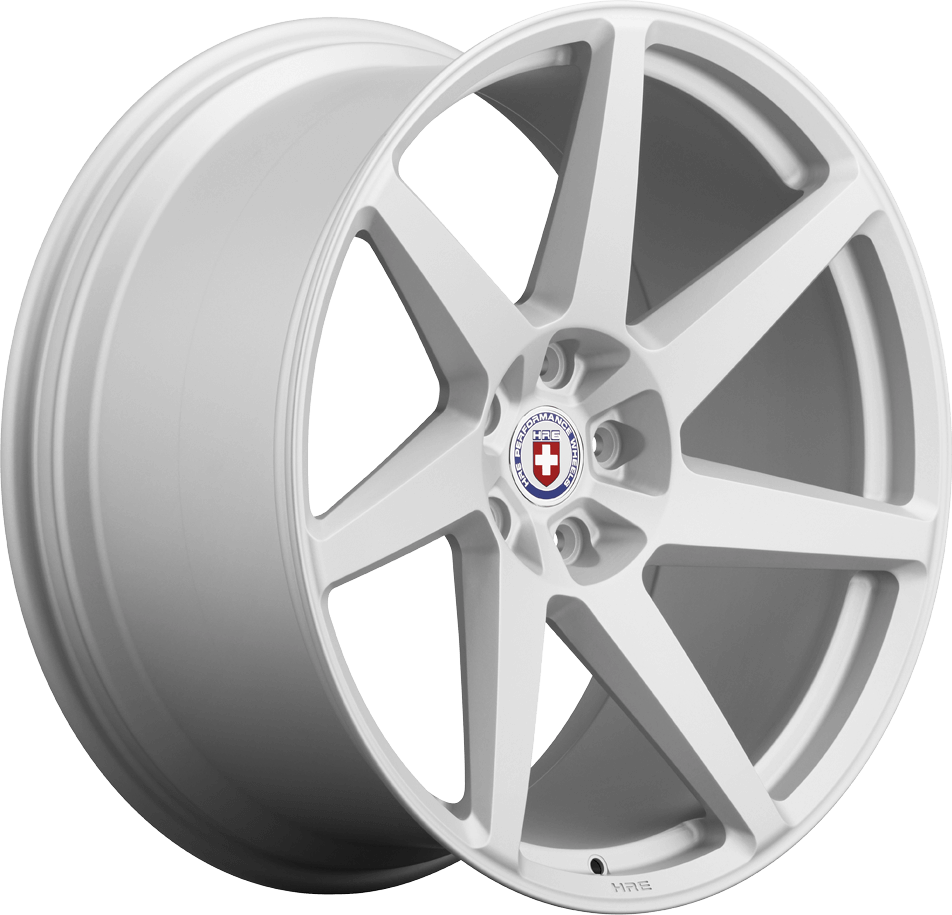 HRE RS308M - Series RS3M Starting at $1,800 USD per wheel