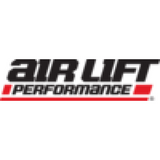 Air Lift Performance 00-06 Audi TT / 99-05 VW Golf/GTI/Jetta Front Kit