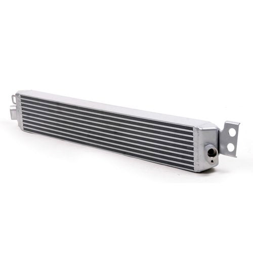 CSF 07-13 BMW M3 (E9X) Race-Spec Oil Cooler