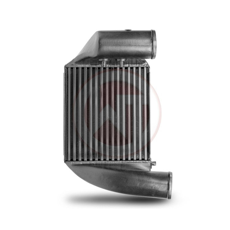 Wagner Tuning Audi RS6+ 4B (US Model) Competition Gen II Intercooler Kit
