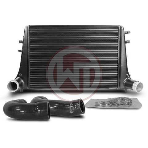 Wagner Tuning Comp. Gen.2 Intercooler Kit VAG 1,6 / 2,0 TDI